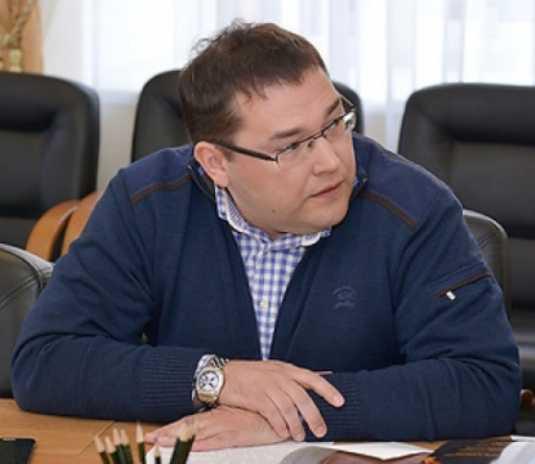 Бывший глава «Брянсккоммунэнерго» Зеболов осужден на 4 года