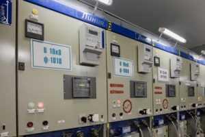 Брянские энергетики израсходовали на инвестиции 113 миллионов