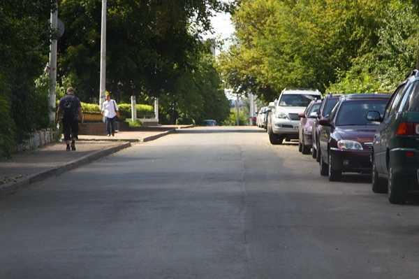 Брянские власти удешевили ремонт дорог