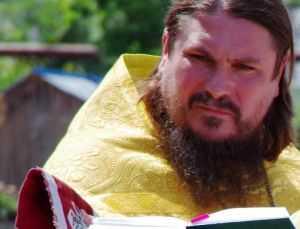 Брянца назначили директором заповедника «Херсонес Таврический»