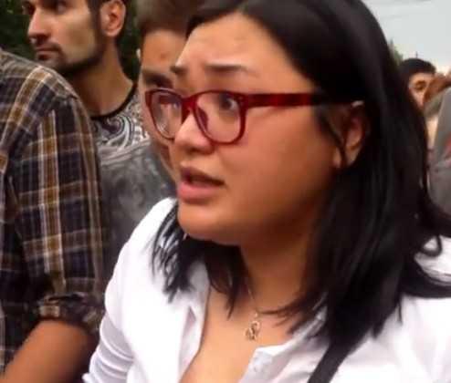 Брянские энергетик и журналистка подверглись атаке в Армении
