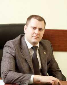 Россельхозбанк в Брянске нарастил ипотечное кредитование