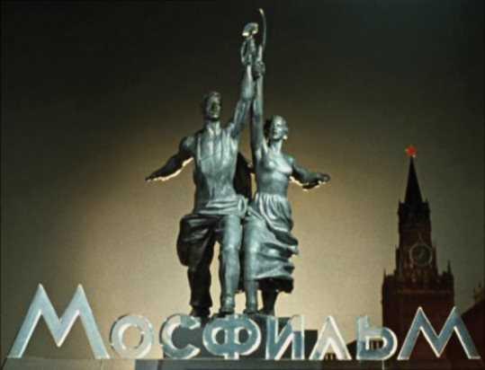 Брянцы поддержали российское кино тысячей добрых слов