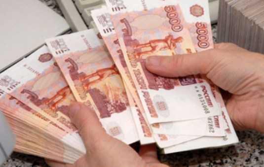 Брянца арестовали за присвоение «чернобыльских» миллионов
