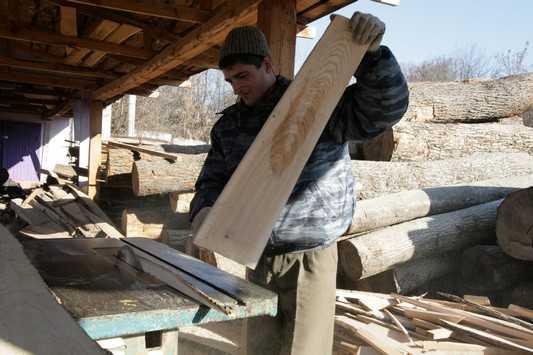 Поляки обучат мясному делу часть восьми тысяч брянских безработных