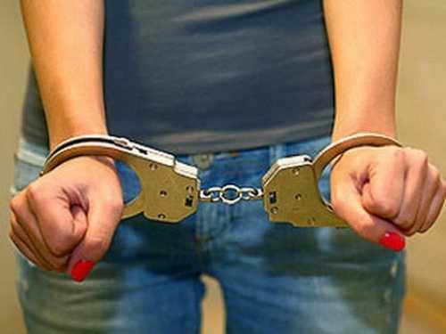 Молодая гостья из Брянска зарезала хозяина дома в Речице