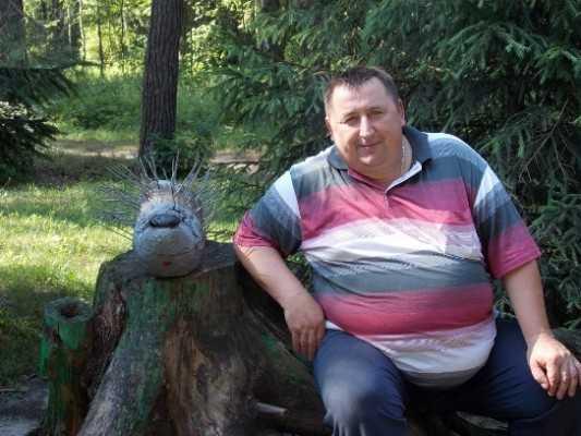Глава брянского посёлка Кокино помещен под домашний арест