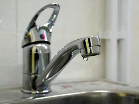 Жители 17 брянских домов останутся без воды