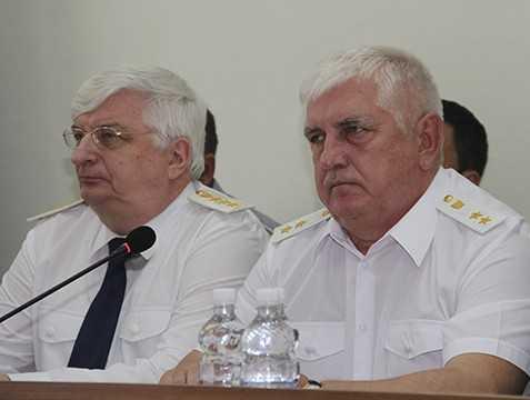 Заместитель Генпрокурора потребовал в Брянске искать должностные преступления