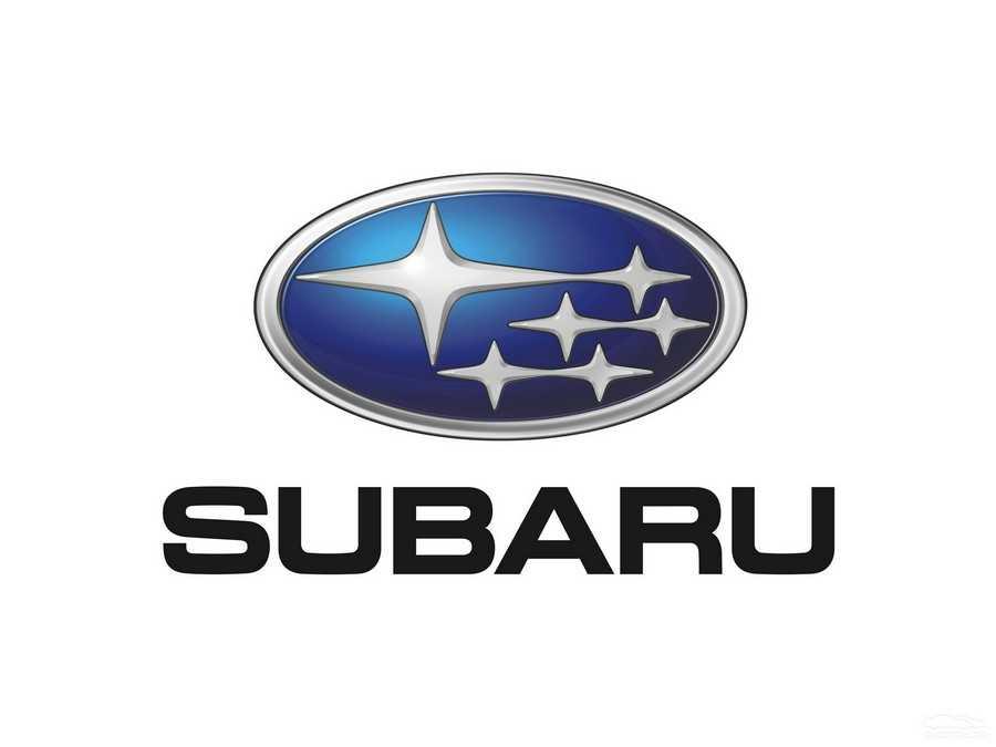 Subaru отзывает в России более четырех тысяч машин