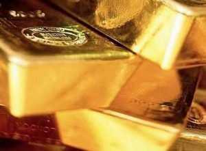 Клиенты Брянского филиала Россельхозбанка вложили в золото 8 миллионов