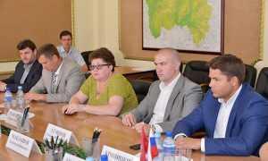 Первенец ядерной медицины в Брянске заработает в конце года
