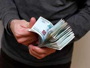 Председателю брянского товарищества грозит суд за проданную справку