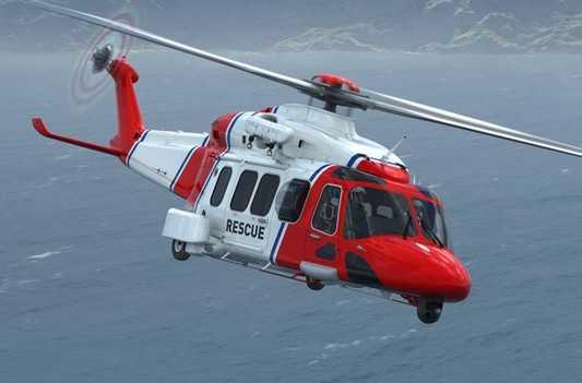 «Роснефть» будет строить вертолеты