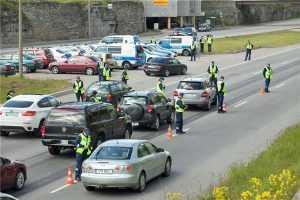 Брянским водителям пообещали проверки в Севске и Брасове