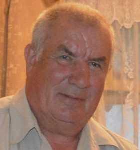 В Брянске пропал пенсионер-инвалид