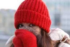 Брянщину ждут холодные ночи