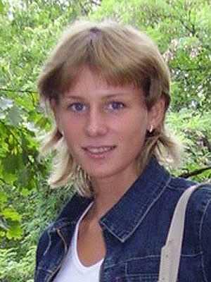 Брянская лыжница стала призёром  чемпионата России