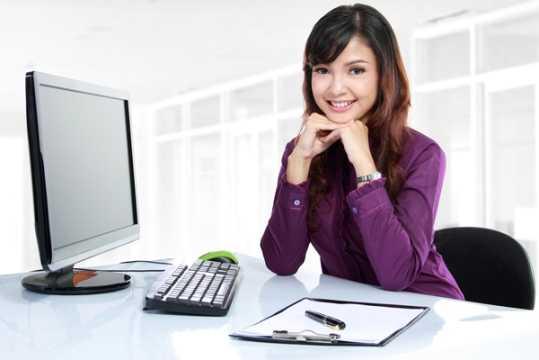 Брянские женщины поборются за звание самых успешных бизнес-леди