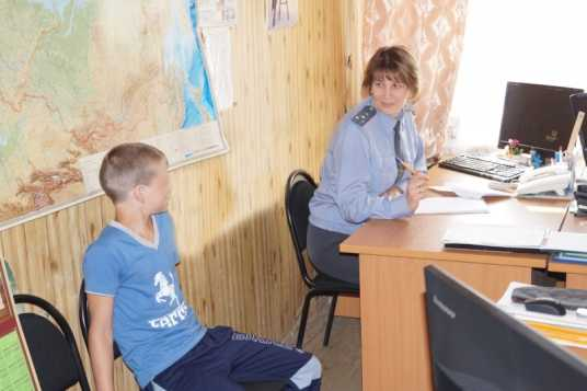У нерадивых брянских родителей забрали 99 детей