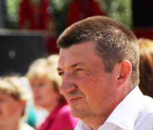 Бывшие чиновники брянской мэрии незаконно устроились на новую работу