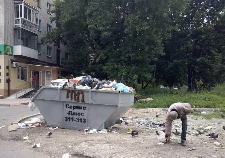 Брянск приведут в порядок перед юбилеем города