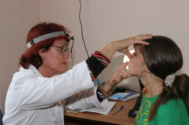 Прокуратура потребовала улучшить медицинскую помощь для брянских детей