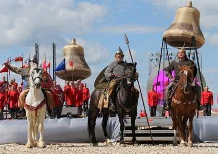 На брянском аэродроме пройдут соревнования армейской олимпиады