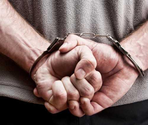 Московские следователи задержали брянского убийцу