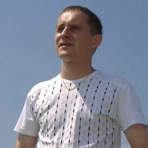 Пропавшего брянца Сергея Козлова будут искать в Крыму