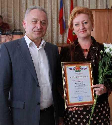 Школы Брянска продали услуг на 10 миллионов