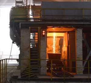 Два брянских завода отправили в отпуск 8 тысяч работников