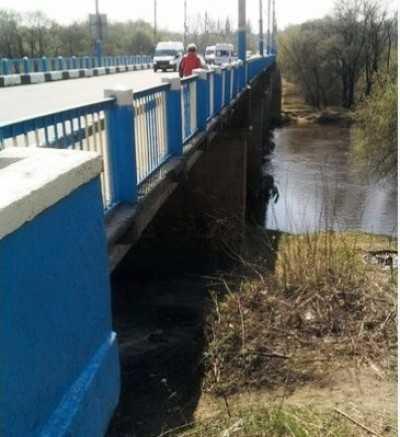 У брянских дельцов сорвался откат в 1,8 миллиарда за Первомайский мост