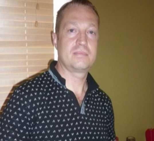 Убитый в Брянске предприниматель занимался ювелирным бизнесом
