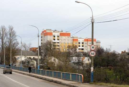 В Брянске расследуют гибель мужчины, обнаруженного под мостом