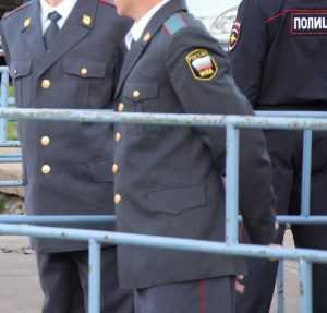 Брянская судебно-следственная система нанесла удар по разоблачителю Денина