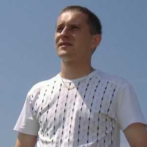 Через полмесяца после исчезновения нашелся брянец Сергей Козлов