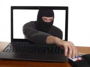 Брянского хакера осудили и амнистировали