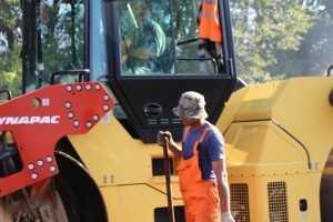 За пять лет все дороги Брянска отремонтируют