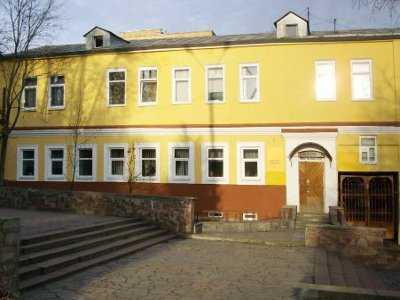 В Брянске выставили на продажу кусочек исторического комплекса