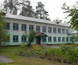 В Брянской области закрыли два детских дома