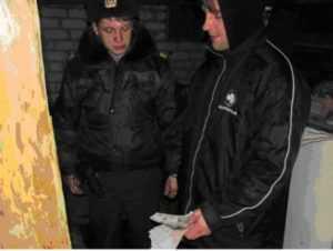Юного убийцу почтальона приговорили к 15 годам строгого режима