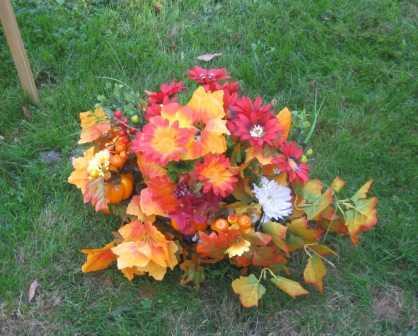 Цветочный фестиваль подарили Брянску городские школы