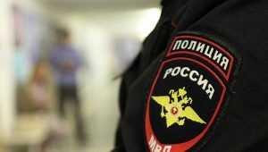 Брянским полицейским разрешили выезд в 30 зарубежных стран