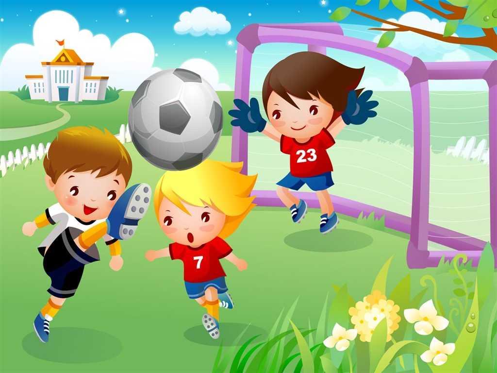 На Брянщине пройдет турнир по женскому футболу
