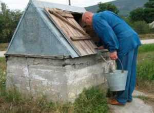 Прокуратура велела властям дать воду брянскому посёлку