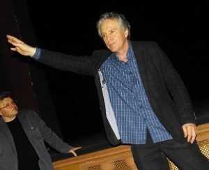 Известные режиссёры дадут мастер-класс брянским коллегам