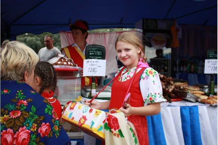 Брянск стал самым дешевым городом для туристов