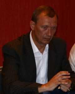 Дело экс-губернатора Брянской области передали в суд