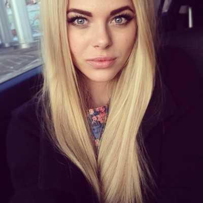 Начался суд над брянской красавицей Кравцовой